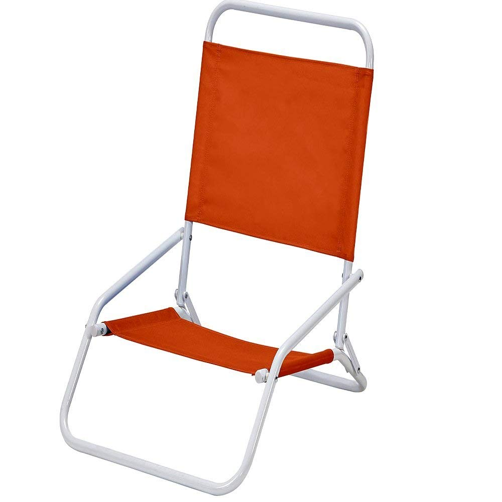 Fantastic Cheap Chaise Chairs Indoor Find Chaise Chairs Indoor Deals Cjindustries Chair Design For Home Cjindustriesco