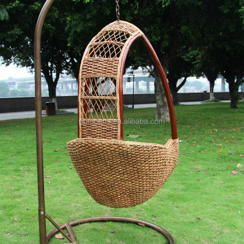 Child S Indoor Freestanding Swing Chair Ecosia