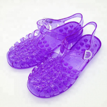 ec0cdbd9618f Wholesale Jelly Shoes Sandal Forgirls - Buy Beautiful Kids Shoes ...