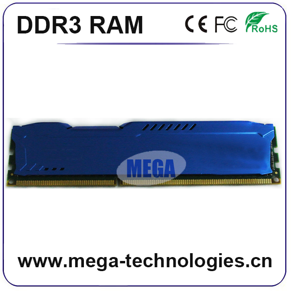 Name all parts computer price list 8gb ddr3 ram 1600mhz