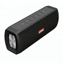 16 w <span class=keywords><strong>Waterdichte</strong></span> Tws Beste <span class=keywords><strong>Bluetooth</strong></span> Speaker