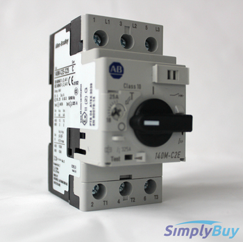 Single phase motor protection circuit breaker buy single for Us electric motor serial number lookup