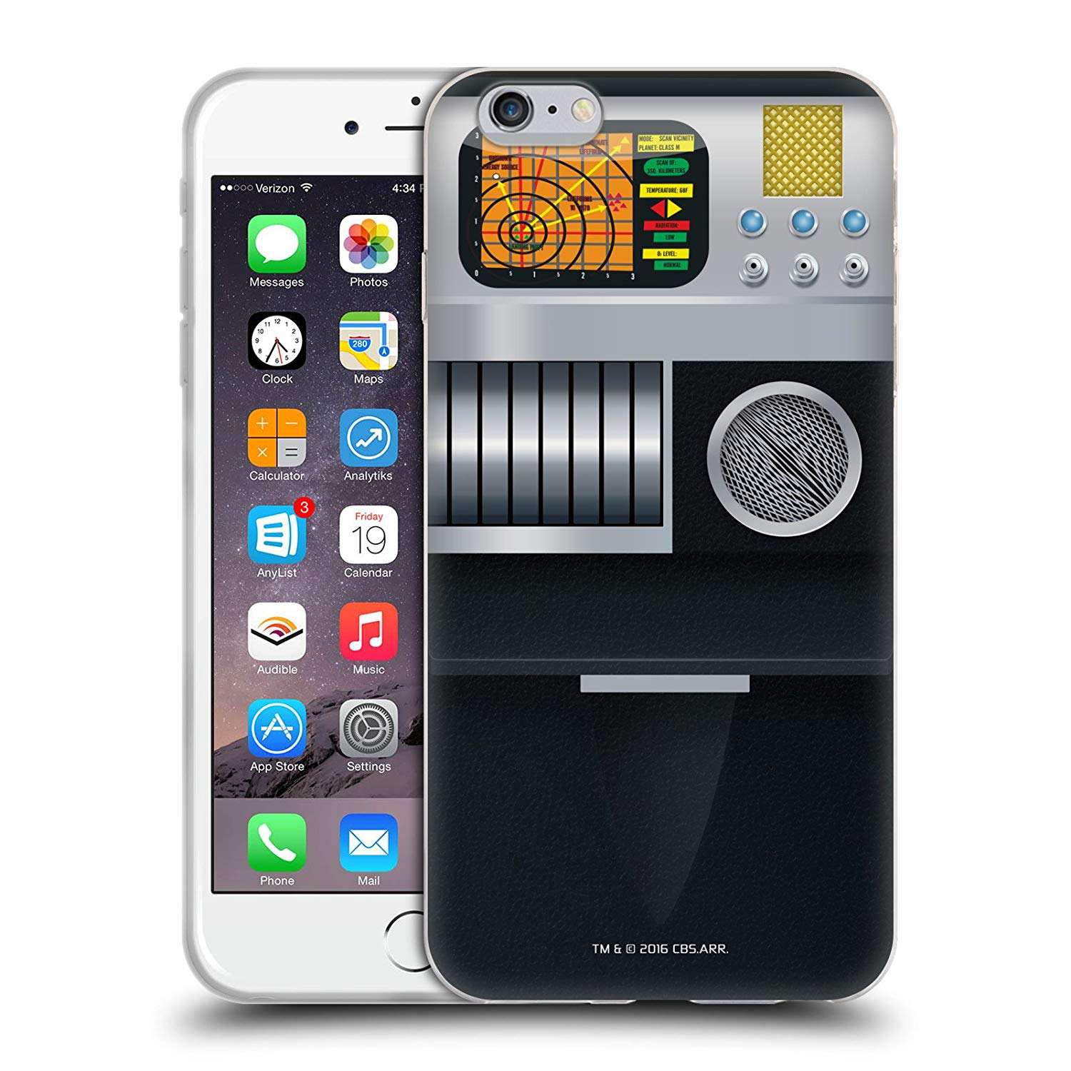 Cheap Xprize Tricorder, find Xprize Tricorder deals on line at