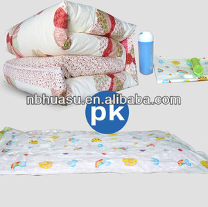 Vacuum Suction Storage Bags Vacuum Suction Storage Bags Suppliers and Manufacturers at Alibaba.com  sc 1 st  Alibaba & Vacuum Suction Storage Bags Vacuum Suction Storage Bags Suppliers ...
