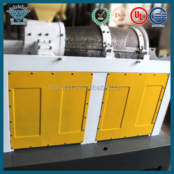 china complete set of 50-200tpd or 80t/24h maize/corn grind lines wheat flour mill cnc milling machine
