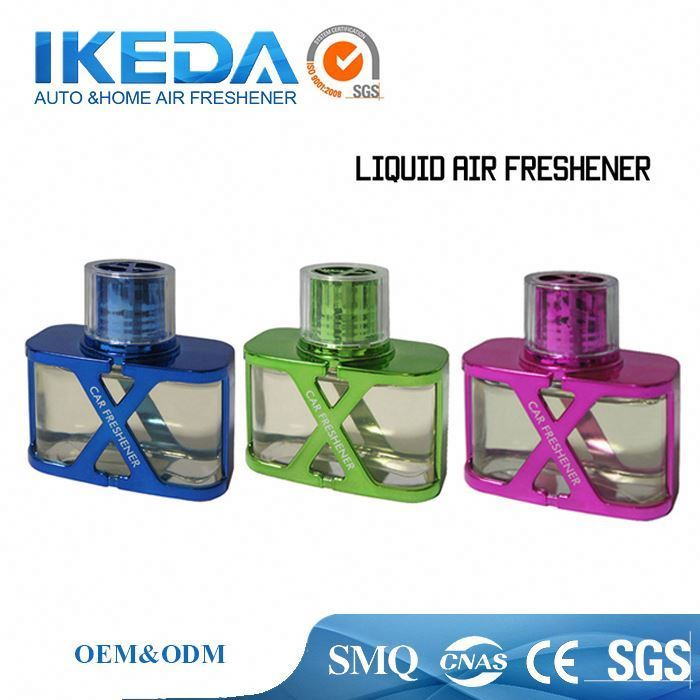 ikeda brand best france perfume for fresh air