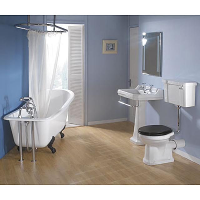 achetez en gros tringle de douche ovale en ligne des grossistes tringle de douche ovale. Black Bedroom Furniture Sets. Home Design Ideas