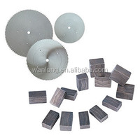 Buy cheap price of concrete diamond saw in China on Alibaba.com