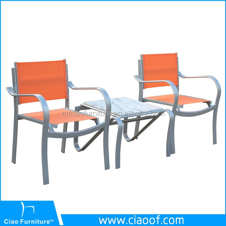 Value City Outdoor Furniture Set, Value City Outdoor Furniture Set  Suppliers And Manufacturers At Alibaba.com