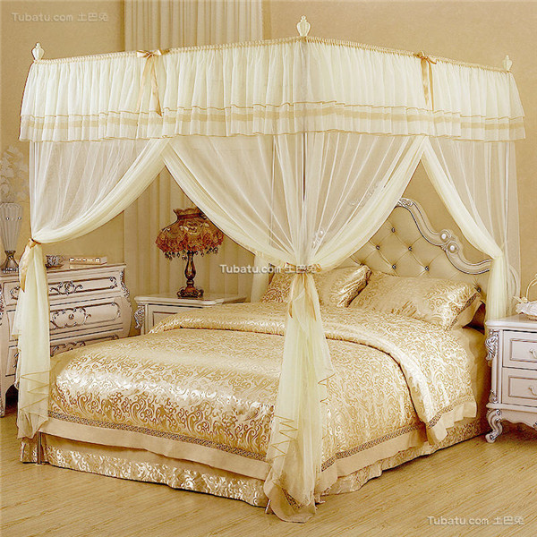 2015 Portable Durable High Quality Mosquito Net For Double Bed - Buy ...