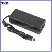 High quality with competitive price charger for x box 360 games