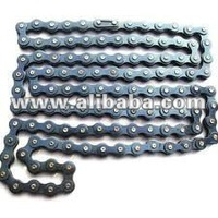Bicycle Roller Chain 114 Link