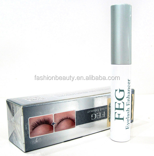Wholesale Pure eye lash growth enhancer serum eyelash growth enhancer essence