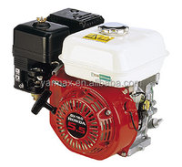 Honda type 13HP 389CC small portable gasoline engine GX390