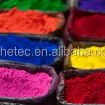 synthetic iron red/yellow/orange/brown/green/blue for paint/paver brick/concrete mixing/stonner/stone/cement