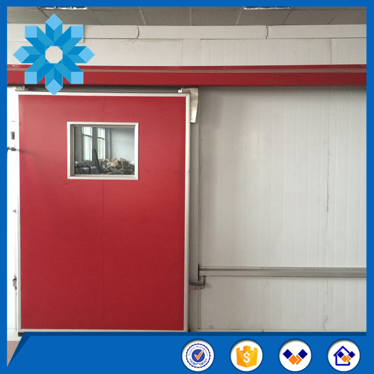 Hot selling cold room door accessories suppliers with high quality