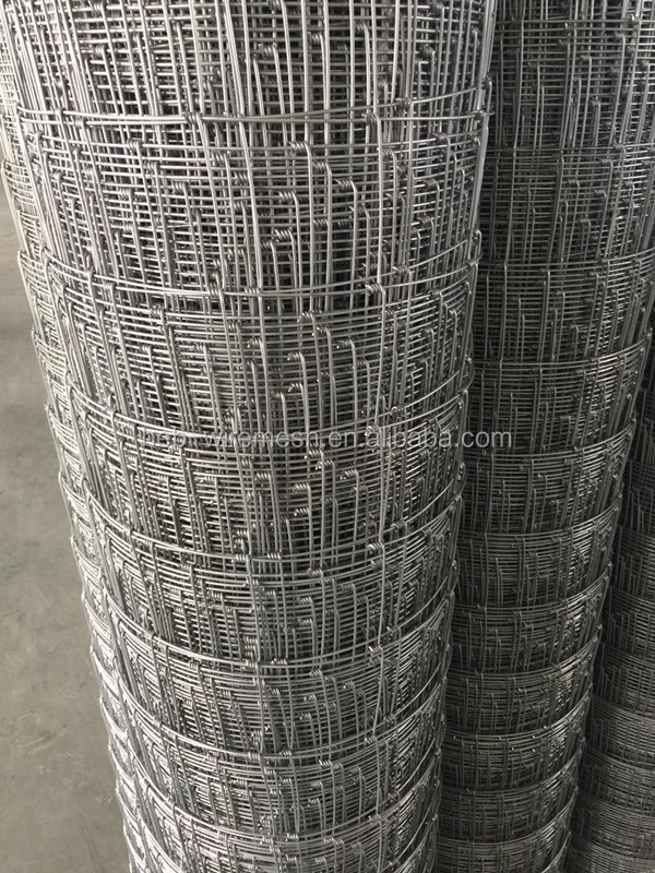 Hot Sale Cheap Lowes Hog Wire Fencing Buy Lowes Hog Wire