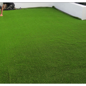 hot sale artificial turf carpet football field /Synthetic Carpet Grass for Garden Landscapings turf grass for roof,balcony