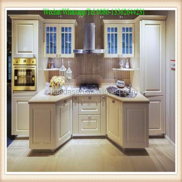 Single Kitchen Cabinet single kitchen cabinet, single kitchen cabinet suppliers and