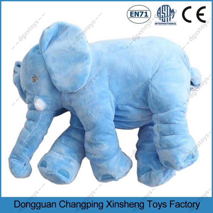 Wholesaler: Plush Elephant, Plush Elephant Wholesale - Suppliers Product Directory