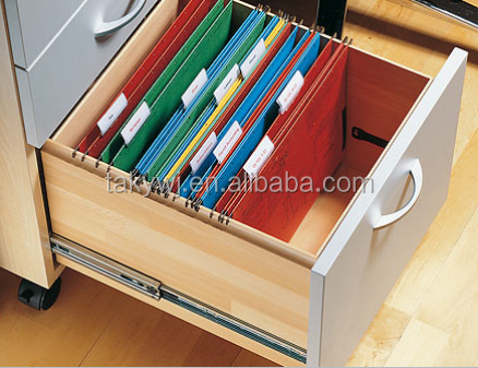 Heavy Duty Dresser Drawer Slides Hardware