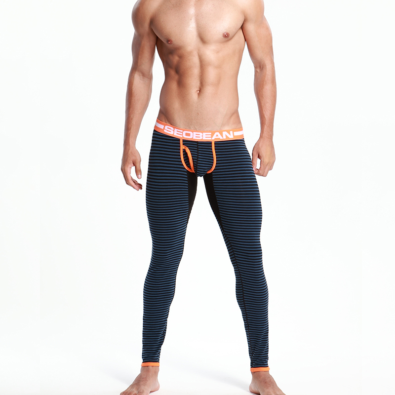 Shop a wide selection of men's long underwear including the top brand names you trust at competitive prices.