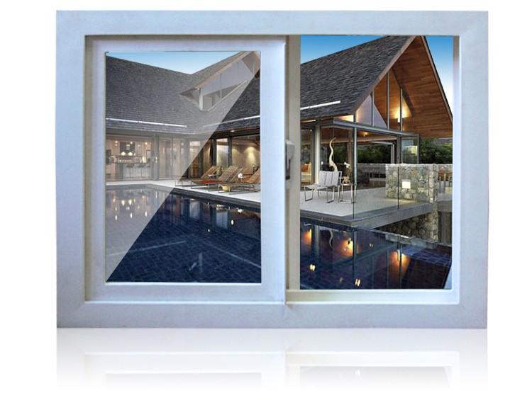 Finestra scorrevole prezzo in filippine pezzi di ricambio finestra in pvc buy a buon mercato - Finestra scorrevole costo ...