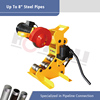 /product-detail/hongli-qg8c-8inch-electric-stainless-steel-pipe-cutter-60673099702.html