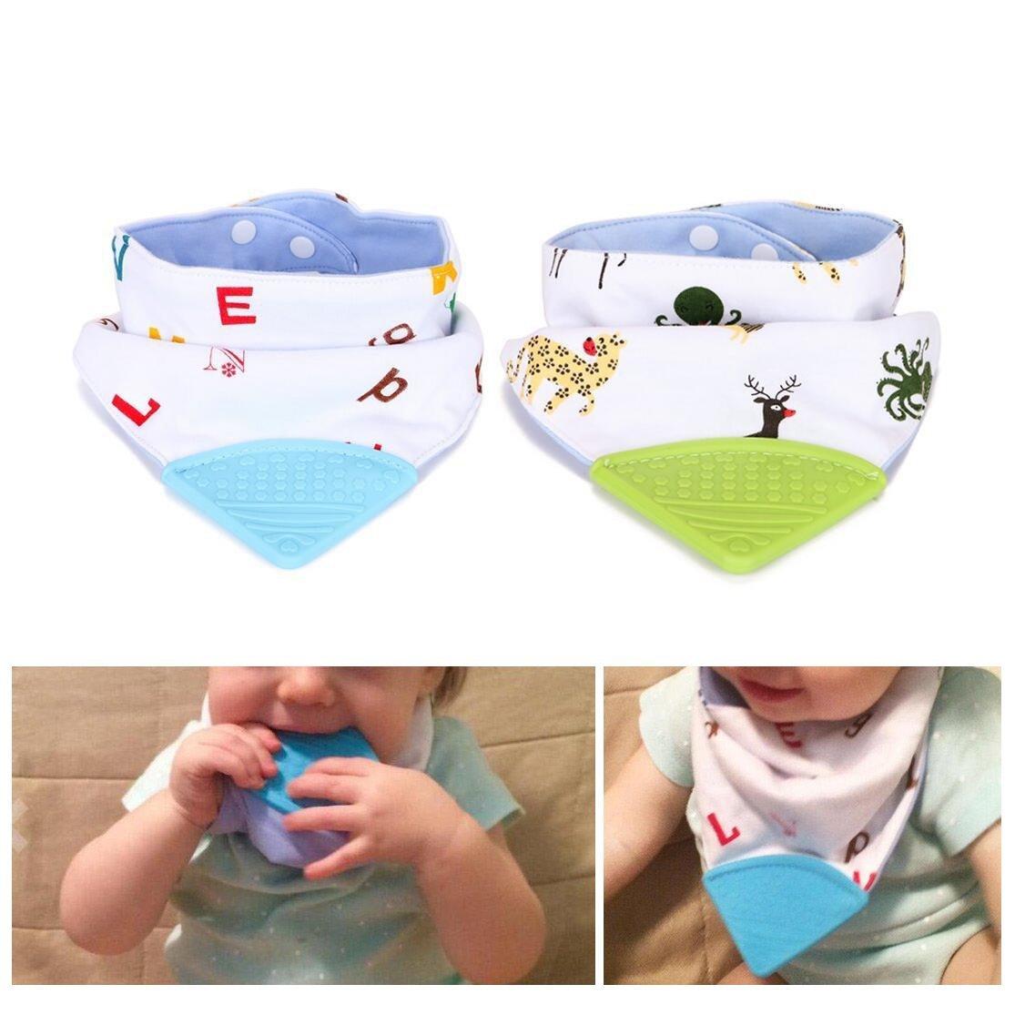 Cheap Knit Baby Bib Patterns Free, find Knit Baby Bib Patterns Free ...
