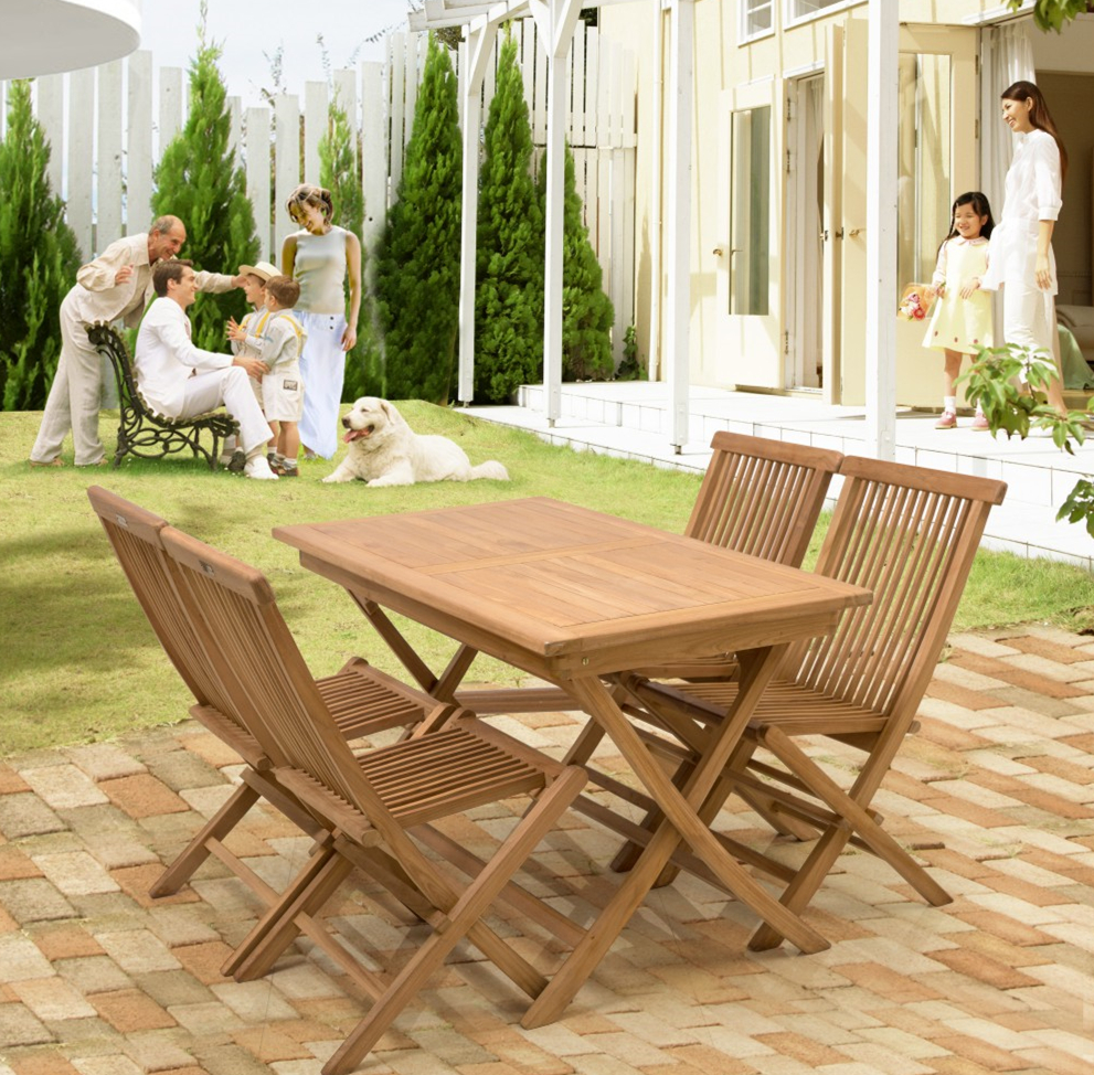 Living Home Outdoors Furniture  Living Home Outdoors Furniture Suppliers  and Manufacturers at Alibaba com. Living Home Outdoors Furniture  Living Home Outdoors Furniture