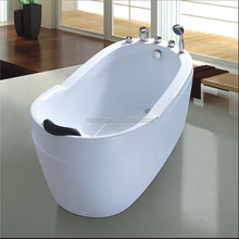 used walk in bathtub.  Used Bathtub Suppliers and Manufacturers at Alibaba com