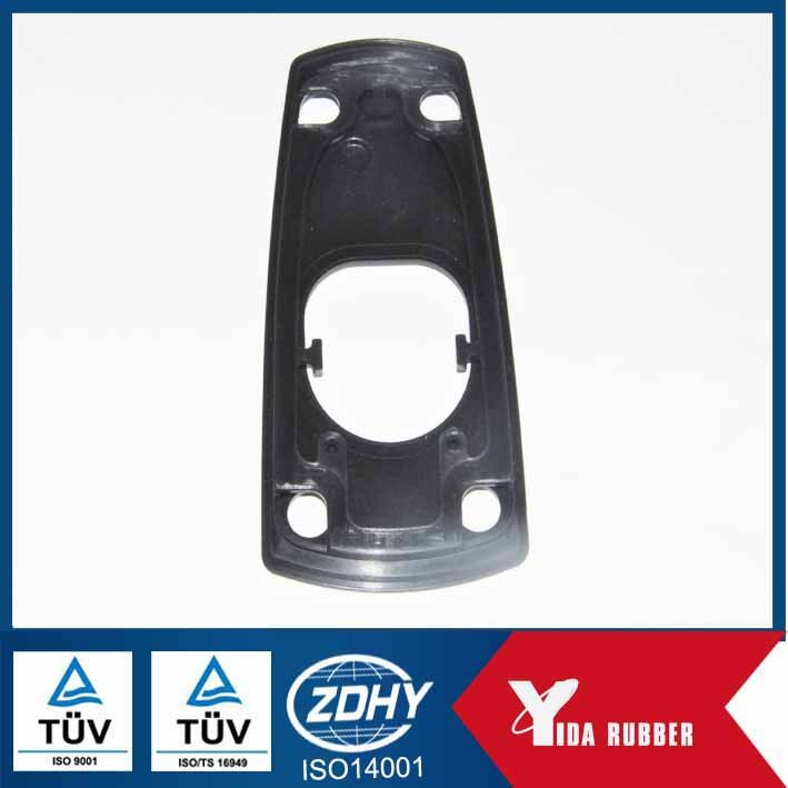 EPDM Auto Rubber Gasket Used Accord Parts for Wire Sealing Water Proof