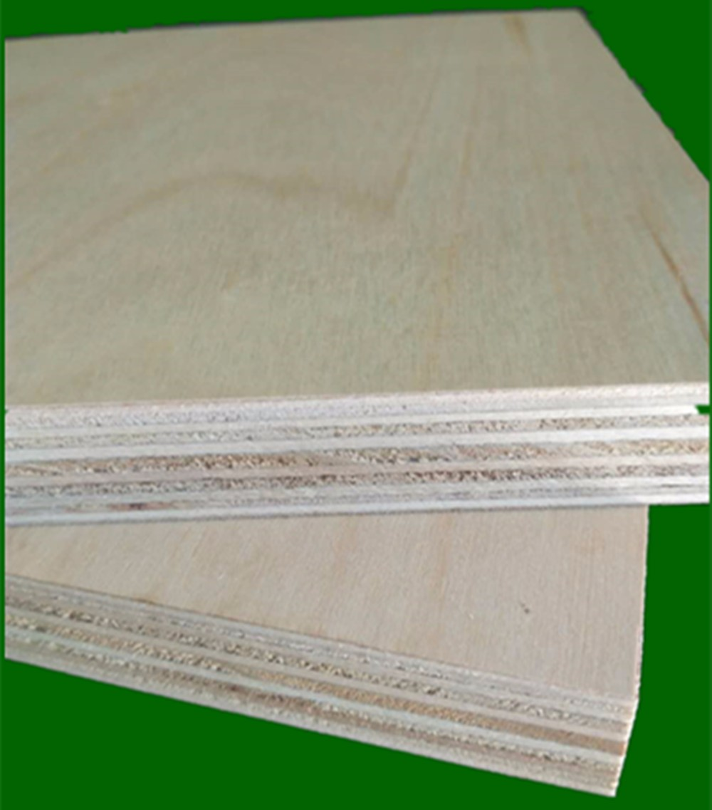 9mm 12mm 15mm 18mm birch plywood price buy birch for Birch wood cost