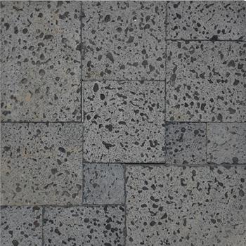 Hs Es 04 Venetian Stone Tile Volcanic Rock Slate Wall