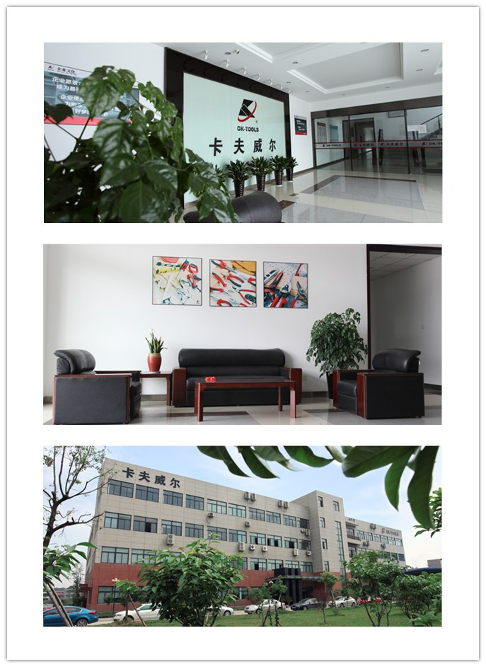 New 2014 Tractor Manufacturer China Wholesale Alibaba Supplier ...