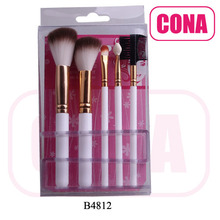Wholesale manicure makeup brushes professional