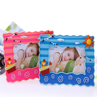5x7 Picture Frames Wholesale, Picture Frame Suppliers - Alibaba