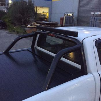 Remote Control Bedlocker Listrik Truk Pickup Tailgate Tonneau Cover Untuk Mazda Bt50 Buy Mazda Bt50 Truk Penutup Ditarik Mazda Truk Tailgate Penutup Product On Alibaba Com