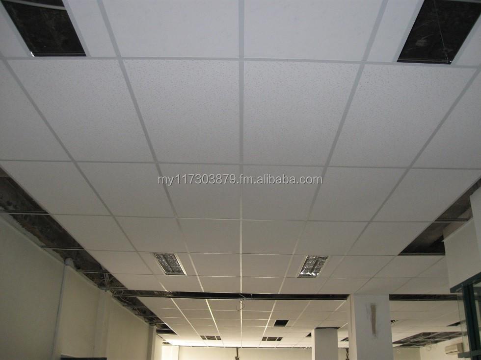 Asbestos Ceiling Board Malaysia Theteenline Org