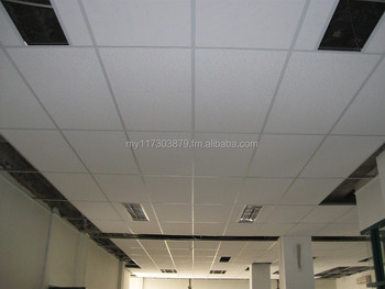 100% Non-asbestos Cellulose Fibre Cement Ceiling Sheet - Buy Fibre Cement  Ceiling Board Product on Alibaba com