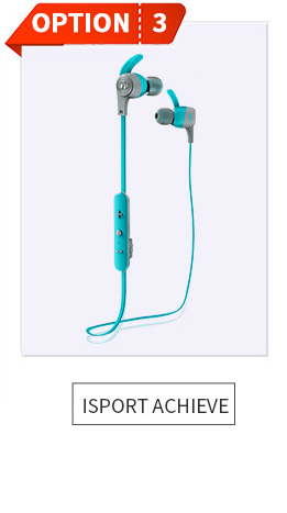 Christmas Gift  High quality Monster Clarity HD mini bass stereo  headsets in-Ear bluetooth earphone