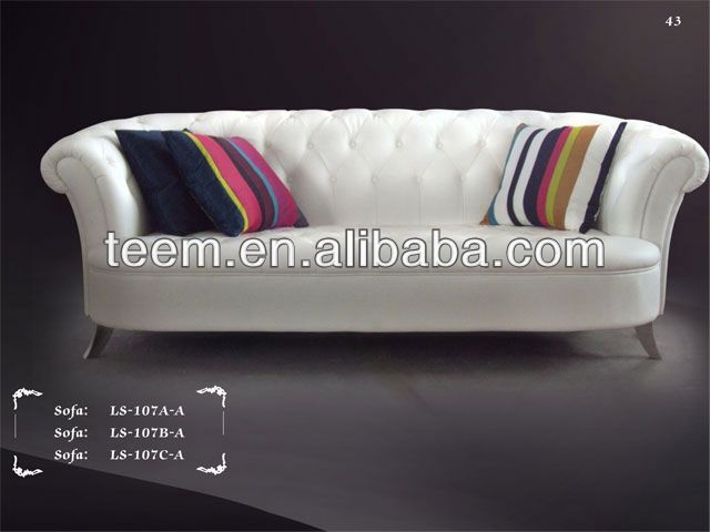 Futura Furniture, Futura Furniture Suppliers And Manufacturers At  Alibaba.com