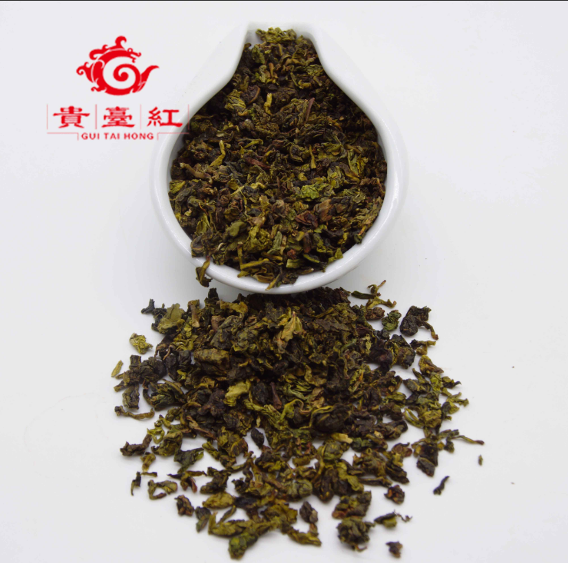 famous hot selling taiwan slimming oolong tea wholesale - 4uTea | 4uTea.com