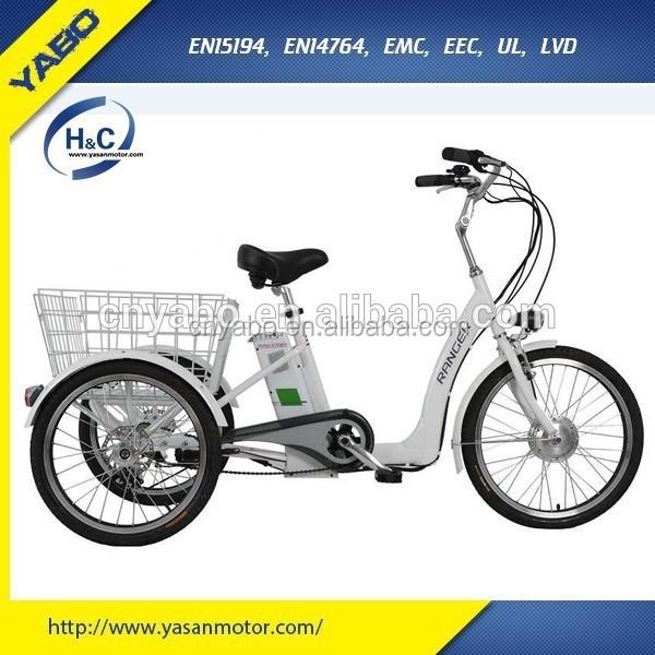 Adult three wheel bikes under $200.00