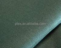 Cotton Twill Fabric for Bag/Cover/Garment