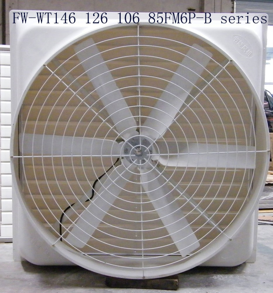 Wholesale Exhaust Fan Online Exhaust Fan Online Wholesale Supplier China Wholesale List
