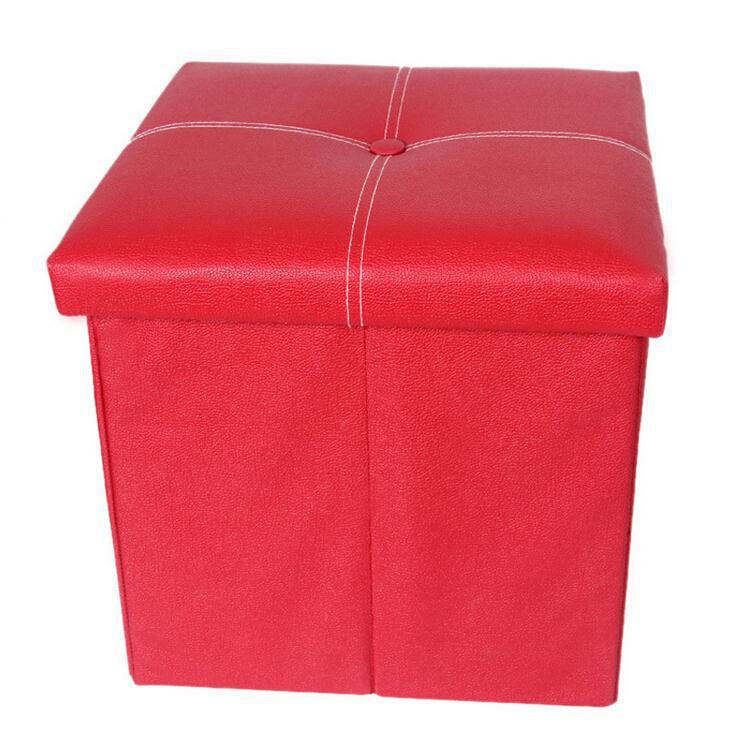 Hot vente en carton bo tes de rangement w pi ces - Boite decorative en carton ...