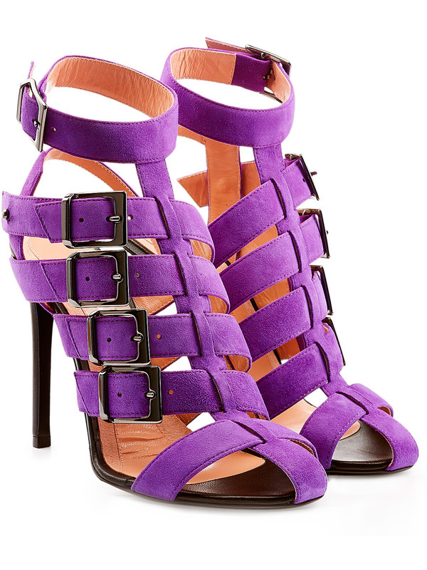 Cheap Purple Sandals For Women find Purple Sandals For Women