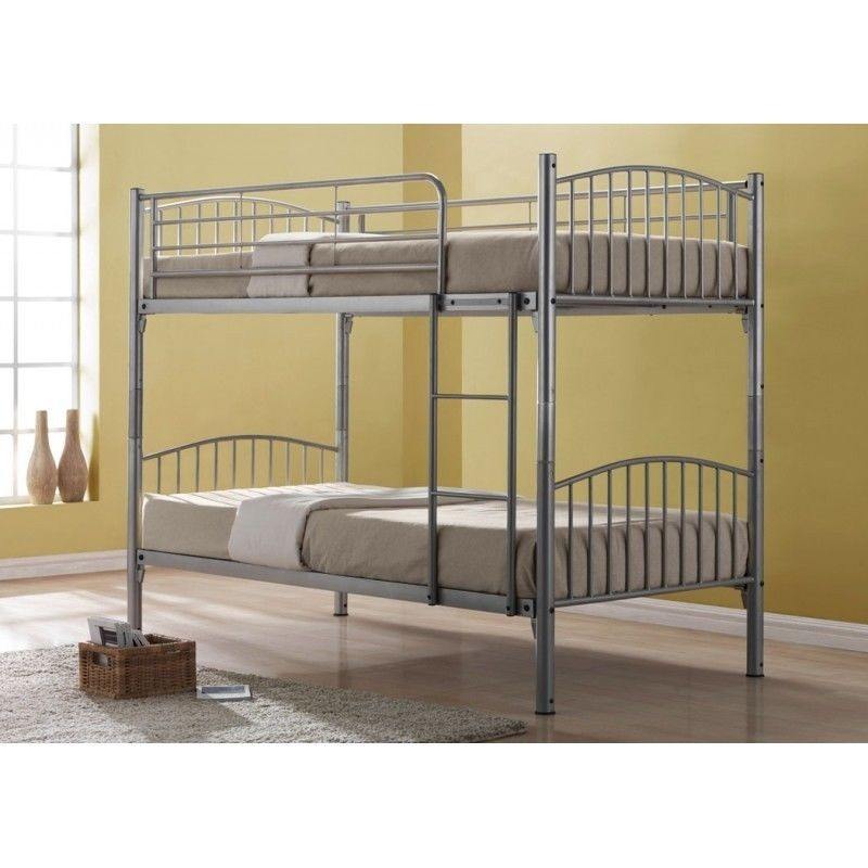 used metal bunk beds used metal bunk beds suppliers and manufacturers at alibabacom