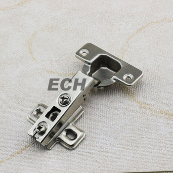 Standard High Quality Iron Ferrari Kitchen Cabinet Hinge - Buy ...